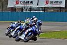 Other bike Kelas baru Yamaha Sunday Race 2018 menjanjikan