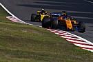 Renault зібралася підвищити потужність мотора Ф1 на 30 к. с.