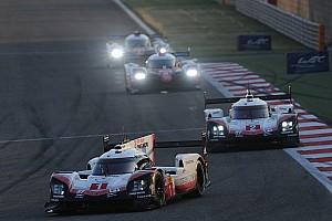 Toyota: Не Porsche виграла титули WEC, а ми їх програли
