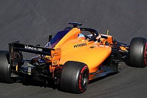 Fórmula 1 Noticias McLaren mete prisa a la FIA para que diga cómo será la F1 a partir de 2021