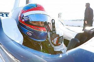 Indy Lights Gara Herta vince il duello con Urrutia e centra la doppietta ad Indy