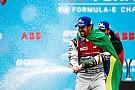 Fórmula E Pódio em Roma anima Di Grassi para Stock Car no Velopark