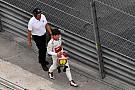 Formel 1 Nach Kollision: Keine Strafe gegen Charles Leclerc