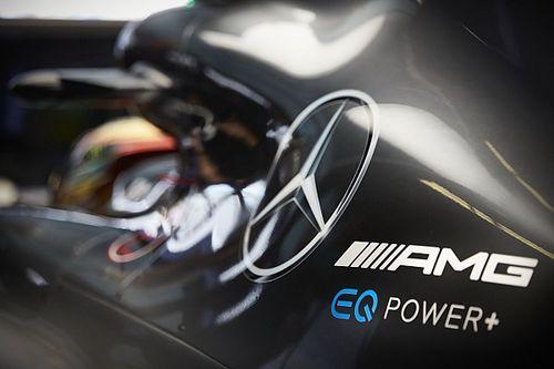 Gallery: History of hybrid cars in motorsport