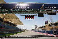 Formel 1 LIVE in Bahrain: Zeitplan, TV-Übertragung, Livestreams und Ticker