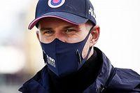 Nico Hülkenberg réserviste Aston Martin et Mercedes?