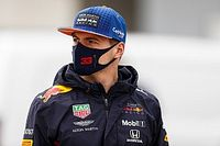 "Portimao radio comments ""not correct"", says Verstappen"