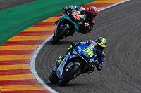 Los 10 momentos clave de la temporada 2020 de MotoGP