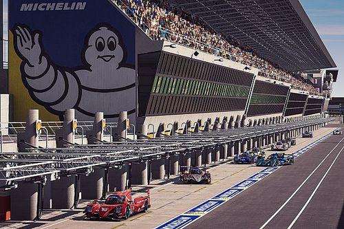 AO VIVO: Assista às 24 Horas de Le Mans virtual, com os maiores nomes do automobilismo mundial