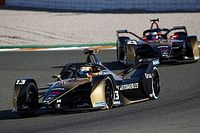 DS se compromete con la nueva era de la Fórmula E