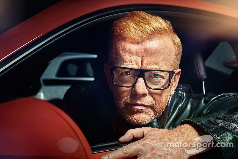"""BBC in verklaring: """"We zijn enorm tevreden over herstart Top Gear"""""""