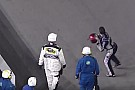 Top 10 NASCAR Bristol moments - video