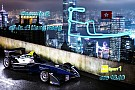 Ecco la programmazione TV dell'ePrix di Hong Kong