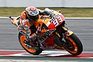 Analisis: Bagaimana Marquez mencuri poin dari Lorenzo-Rossi