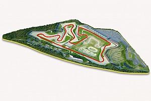 El circuito de Finlandia estará listo para su primer Gran Premio de MotoGP en 2020