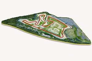 Studie gestartet: Finnland prüft Chance auf Formel-1-Grand-Prix