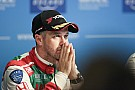 WTCC Tiago Monteiro: So schlimm war sein WTCC-Unfall in Barcelona