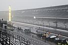IndyCar La pluie, ou comment rendre l'Indy 500 encore plus imprévisible