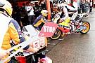 Flag-to-Flag: Motorradwechsel nach Superbike-Vorbild?