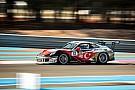 Porsche Carrera Cup Fransa: Güven Paul Ricard'daki ilk yarışı dördüncü sırada noktaladı