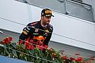 Ricciardo, Austin'e gideceği için heyecanlı