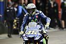 MotoGP Rossi destaca que Yamaha atraviesa un momento delicado