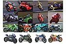 日本GPピットツアーが当たる『MotoGP人気マシン総選挙』実施中!