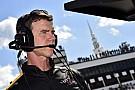 Kenseth's crew chief Jason Ratcliff to lead JGR Xfinity team in 2018