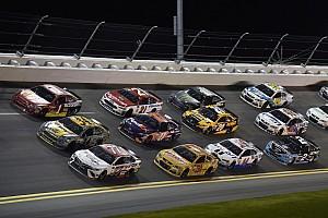 NASCAR Cup News So stehen die Chancen auf neue NASCAR-Hersteller