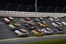 So stehen die Chancen auf neue NASCAR-Hersteller