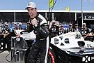 IndyCar Pagenaud - Le tour parfait, le