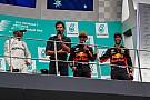 Forma-1 Webber: az F1-versenyzők fenomenálisak, több gladiátor-vonatkozás kell