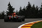 Cars, not tyres, now focus of Pirelli vibration investigation