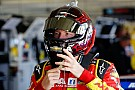 NASCAR Cup Reaction widespread after Dale Earnhardt Jr. announces retirement