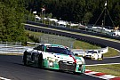 Endurance Nurburgring 24h: Land Audi grabs unlikely win on final lap