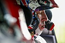 WRC WRC Jerman: Kopecky pimpin stage awal, Meeke alami tabrakan