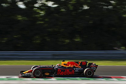 Formula 1 Opinion: The welcome consequence of Sainz's Renault move