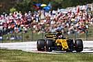 【F1】好調のヒュルケンベルグ「2017年のマシンが自分に合っている」