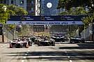 Fórmula E Atraso no Halo na F1 atrapalha entrega de novo carro da F-E