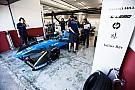 Formula E La Nissan prenderà il posto della Renault in Formula E!