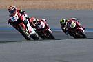Enam pembalap AHRT bakal beraksi di Suzuka