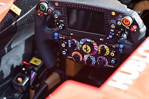 Formule 1 Analyse Analyse: Zo ontwikkelde het F1-stuur zich door de jaren heen