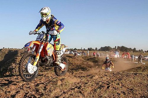 Swanepoel beats Jarvis on first day of Roof of Africa
