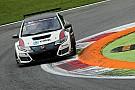 TCR Кольчиаго одержал вторую победу в сезоне TCR
