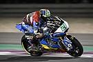 Moto2 Morbidelli sfata il tabù in Qatar e centra la prima vittoria in Moto2