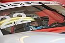 Carrera Cup Italia Carrera Cup Italia, Cazzaniga rinnova con Ghinzani Arco Motorsport per il 2018