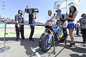 MotoGP Noticias de última hora Jack Miller confirma que reaparecerá en Australia