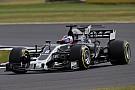 Formel 1 2018: Teamboss gibt Fahrer für Haas F1 bekannt