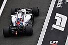 Formula 1 Williams, Mercedes tarzı soğutma sistemi nedeniyle 0.8 saniye kaybediyor