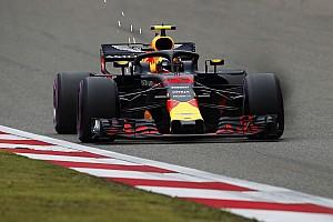 Verstappen: Honda ile sezon başında şampiyonluk savaşında olmayı beklemiyorum